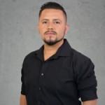 Ismael Medina