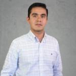 Luis Valpuesta