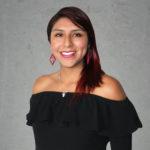 Eliana Inca