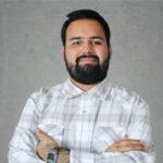 Brandon Quiñones
